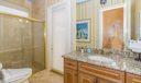 17_master-cabana-bath_417 Savoie Drive_F