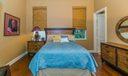 23_bedroom2_417 Savoie Drive_Frenchman's