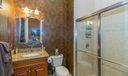 25_bathroom_417 Savoie Drive_Frenchman's