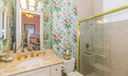 26_bathroom2_417 Savoie Drive_Frenchman'