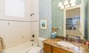 27_bathroom3_417 Savoie Drive_Frenchman'
