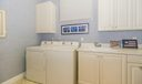 29_laundry-room_417 Savoie Drive_Frenchm