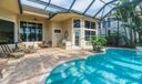 32_pool_417 Savoie Drive_Frenchman's Res