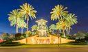 44_community-entrance-fountain_Frenchman