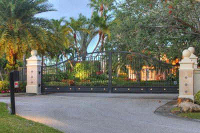 18709 SE Palm Island Lane 1
