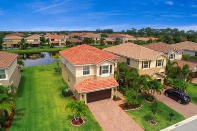 10557 Cape Delabra Court 1