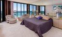 Direct Ocean Views From Master Bedroom