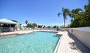 Barclay Club Community Pool