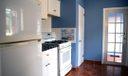 kitchen_west