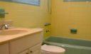 bathroom_main