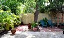 side_patio