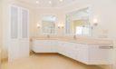 14_master-bathroom2_1024 Diamond Head Wa