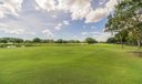 41_golf-course-view2_1024 Diamond Head W