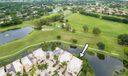 01_aerial-front 305 Resort Lane_Resort V