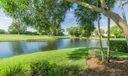 22_view_305 Resort Lane_Resort Villas_PG