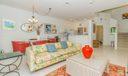 04_living-room2_305 Resort Lane_Resort V