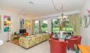 06_dining-room2_305 Resort Lane_Resort V
