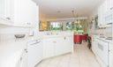 08_kitchen2_305 Resort Lane_Resort Villa
