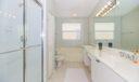 12_master-bathroom_305 Resort Lane_Resor