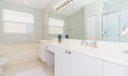 13_master-bathroom2_305 Resort Lane_Reso