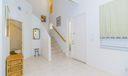 14_foyer_305 Resort Lane_Resort Villas_P