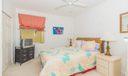 15_bedroom_305 Resort Lane_Resort Villas