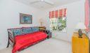 16_bedroom2_305 Resort Lane_Resort Villa