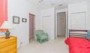 17_bedroom3_305 Resort Lane_Resort Villa