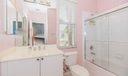 18_bathroom_305 Resort Lane_Resort Villa