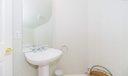 19_half-bath_305 Resort Lane_Resort Vill
