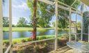 20_patio_305 Resort Lane_Resort Villas_P