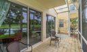 21_patio2_305 Resort Lane_Resort Villas_