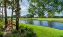 23_view2_305 Resort Lane_Resort Villas_P
