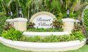 26_community-sign_Resort Villas_PGA Nati