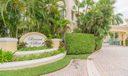 27_community-sign2_Resort Villas_PGA Nat