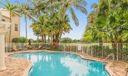 28_community-pool_Resort Villas_PGA Nati