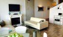 609 Living Room