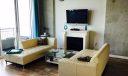 609 Living Room 2