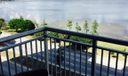 609 Balcony