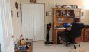 den/office/3rd bed room