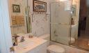 2nd full bath room