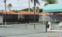 8 har tru tennis courts