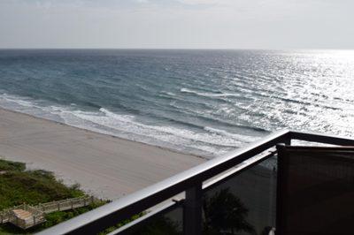 2066 N Ocean Boulevard #9nw 1
