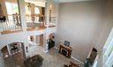 Living Room and Upper Landing