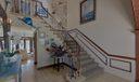 17146 Bay St Living Room Foyer 2