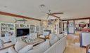 17146 Bay St Living Room 2