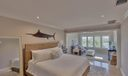 17146 Bay St Master Bed