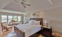 17146 Bay St Master Bed 3