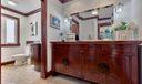 17146 Bay St Guest Bath