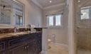 17146 Bay St Upstairs Bath